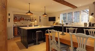 kitchen lighting design basics. kitchen lighting design in residential homes | bruce reynolds pulse linkedin basics