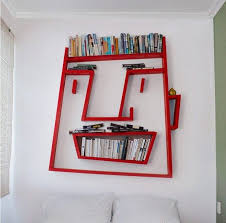 best 25 home accessories uk ideas