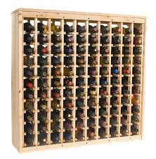 Image Woodworking Beauteous Wine Rack Lattice Plans Dining Table Modern Fresh In Wine Rack Lattice Plans Ideas Download The Latest Trends In Interior Decoration Ideas dearcyprus Beauteous Wine Rack Lattice Plans Dining Table Modern Fresh In Wine
