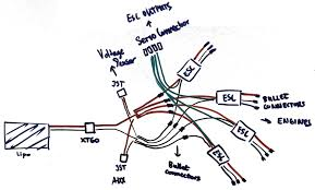 kk2 board setup related keywords kk2 board setup long tail quadcopter wiring diagram multiwii 328p