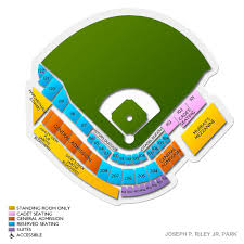 Kannapolis Intimidators Seating Chart Kannapolis Intimidators At Charleston Riverdogs Sat Apr 11