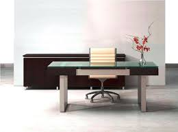 unusual modern home office. Unusual Office Desks Cool Modern Layout Home Desk Gorgeous I