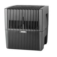 air purifier and humidifier combo. Best Air Purifier Humidifier Combo And