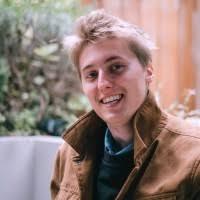 Alexis Barbarin - Board member - AILouvain - Alumni Ingénieurs ...