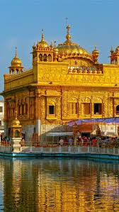 best ideas about harmandir sahib golden temple religious harmandir sahib temples the golden temple amritsar punjab