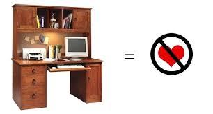 designer computer desks for home. desk: basic computer desktop desk design ideas modern minimalist designer desks for home cool