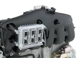 chevrolet vortec 4200 inline six engine chevy high performance 6 7