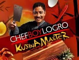 Chef Boy Logro: Kusina Master – 29 May 2013