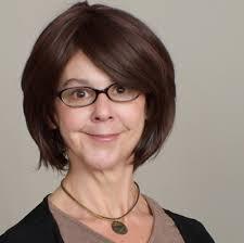 Wendy Mason - Address, Phone Number, Public Records   Radaris