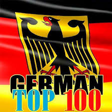German Top 100 Single Charts 27 01 2014 Cd1 Mp3 Buy