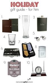 Best 25 Homemade Gifts For Boyfriend Ideas On Pinterest Christmas Gifts For Him
