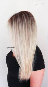 D8a1908b30f7709371e921b1f834ba41 Jpg 750 1 336 Pixels Hair