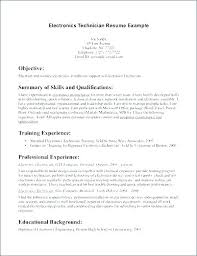 Summary Examples For Resume Best Of Rn Resume Examples New Grad Awesome Recent Graduate Resume Summary