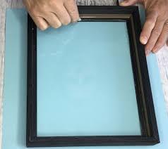 3 Brilliant Ideas How to Use Photo Frames   Hometalk