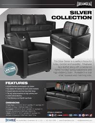 new abbyson living leather sofa on a budget contemporary under house decorating