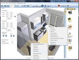Small Picture Home Designer Suite 2016 Review 2016 Software To Create Your Own