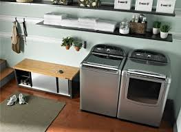 top rated washer and dryer 2016.  2016 Shoppers Look For Convenience And Quiet In Their Washers Dryers With Top Rated Washer And Dryer 2016