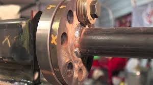 Pipe Welders Welding Machining Project Pipe Welding Jig Build With Everlast