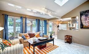 interior design san diego. Interior Designer In La Jolla San Diego California Design
