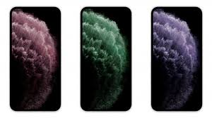 iphone 11 stock wallpapers