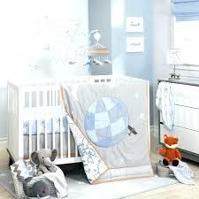 plane crib bedding inspiring airplane crib bedding airplane crib bedding ideas airplane airplane crib sheets