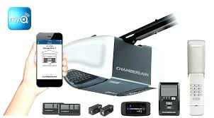 craftsman garage door opener remote problems garage designs craftsman garage door remote not working ideas craftsman
