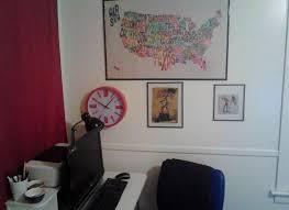 Patriotic Bedroom Similiar Patriotic Themed Rooms Keywords