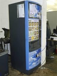 Tubz Vending Machines For Sale Stunning Klix Outlook Hot Drinks Vending Machine In Croydon London Gumtree