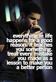 Drake Quotes Adorable Drake Quotes Tumblr Quotes Pinterest Drake Quotes Quotes