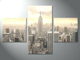 new york wall art wall art new wall art design amazing new city canvas in new new york wall art  on new york city skyline canvas wall art with new york wall art new skyline art print city skyline canvas prints