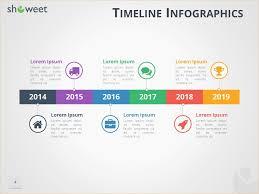 Timeline Template For Mac Inspirational Gantt Chart Template Pro For