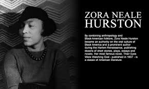 news umkc black studies program  more zora neale hurston