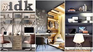 brilliant joyful children bedroom furniture. 18 Brilliant Teenage Boys Room Designs Defined By Authenticity Joyful Children Bedroom Furniture T