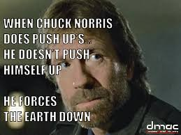 Chuck Norris Quotes Adorable Images Of Chuck Norris Quotes SpaceHero