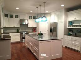 painting kitchen cabinets toronto repainting kitchen cabinets toronto