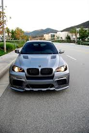 BMW Convertible 2012 bmw x5 m specs : West Coast Motorsport 2012 BMW X6 M Specs, Photos, Modification ...