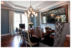 impressive ideas dining room end chairs nice for