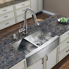 Kitchen Sinks With Granite Countertops High Quality Granite Kitchen Sinks Kitchen Solid Surface Kitchen