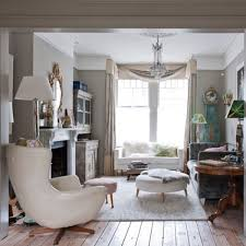 urban living room design ideas warm wooden tones the idea is to