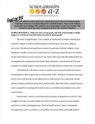 cheap dissertation hypothesis editor website maintenance sample financial aid and example college scholarship request prepscholar blog best ideas about college application