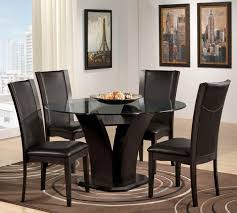 contemporary round dining room sets. full size of kitchen:contemporary dining set round table white drop large contemporary room sets