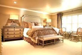 Image Romantic French Country Master Bedroom Designs Traditional Bedroom Designs Master Country Ideas French Neutral Style Zsswenme My Site Taihanco Is Great Of Store French Country Master Bedroom Designs Fresh Country Style Master