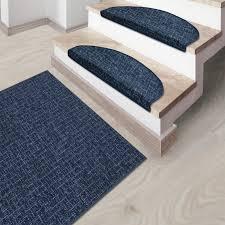 carpet runner rug staircase matting