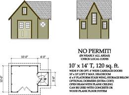 Small Picture 29 best Tiny Home Plans images on Pinterest Tiny house plans