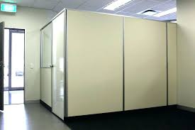office room partitions. Office Dividers Ideas Brilliant Partitions Quality And A With Designs Room Partition