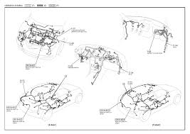 similiar bmw 530i fuse diagram keywords 2003 bmw 530i fuse box location as well bmw z4 fuse box diagram