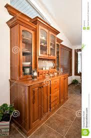 rustic hutch dining room:  brilliant modern dining room hutch fikdu with dining room hutch