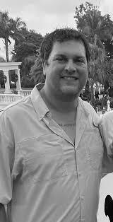 Wesley Barker - Health Advisor - Home   Facebook