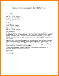 administrative assistant cover letter technician resume administrative assistant cover letter cover letter administrative assistant tw4bfxb8 jpg