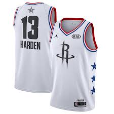 Grey James Harden Harden James Jersey aebbecfebcb|They've Been Opportunistic All Season